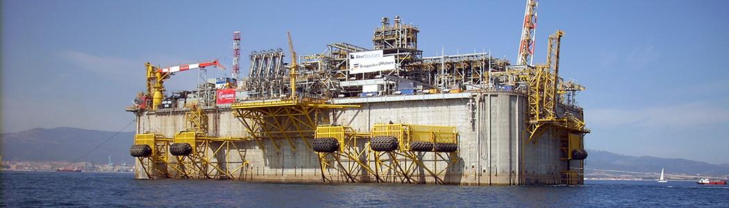 Adriatic LNG