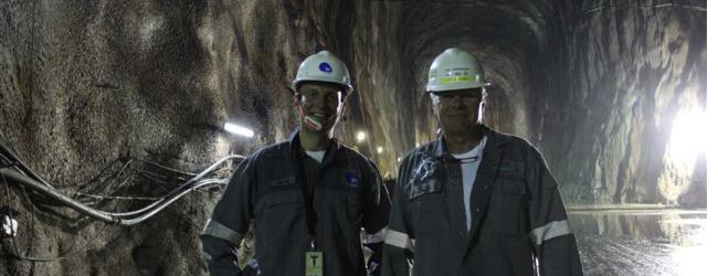 Jurrong-cavern-650x250px