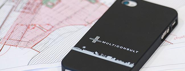 Multiconsult-650x250