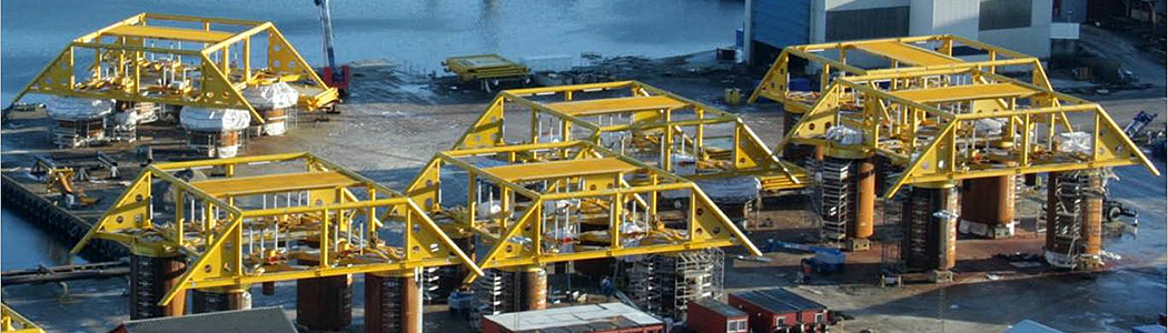Subsea_structures-1050x300px
