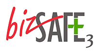 bizSAFE Enterprise Level 3 200 - til multiconsult-asia